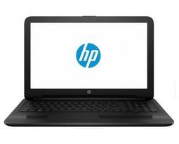 Ноутбук HP 15-ay572ur