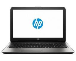 Ноутбук HP 15-ay596ur