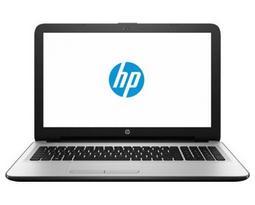Ноутбук HP 15-ay597ur