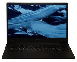 Ноутбук 4Good People GN603