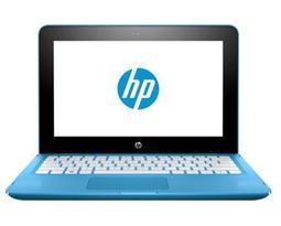 Ноутбук HP 11-ab011ur x360