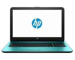 Ноутбук HP 15-ba605ur