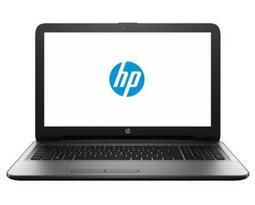 Ноутбук HP 15-ba609ur