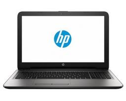 Ноутбук HP 15-ba588ur