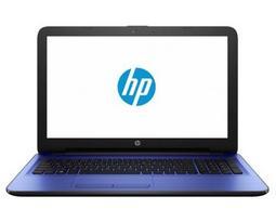 Ноутбук HP 15-ba604ur