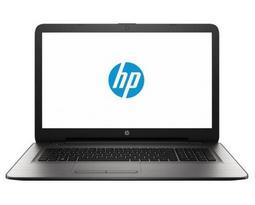 Ноутбук HP 17-x040ur