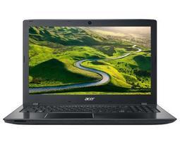 Ноутбук Acer ASPIRE E5-575G-71H4