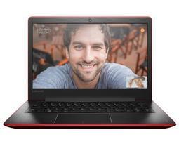 Ноутбук Lenovo IdeaPad 510s 13