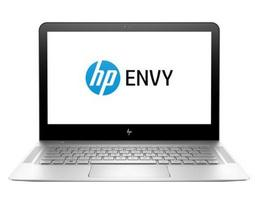 Ноутбук HP Envy 13-ab005ur