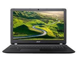 Ноутбук Acer ASPIRE ES1-533-P8BX