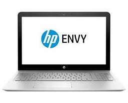 Ноутбук HP Envy 15-as108ur