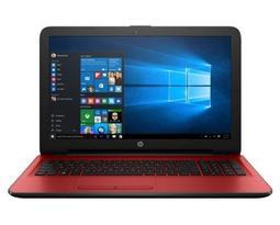 Ноутбук HP 15-ay049ur
