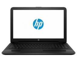 Ноутбук HP 15-ba615ur