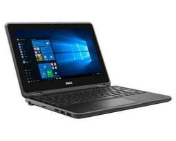 Ноутбук DELL LATITUDE 3189