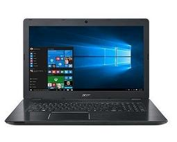 Ноутбук Acer ASPIRE F5-771G-596H