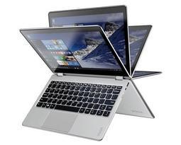 Ноутбук Lenovo Yoga 710 11