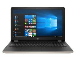 Ноутбук HP 15-bs055ur