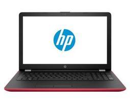 Ноутбук HP 15-bs051ur