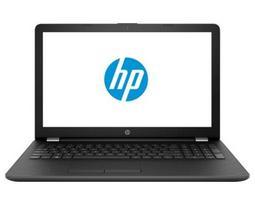 Ноутбук HP 15-bs033ur