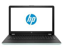 Ноутбук HP 15-bs090ur