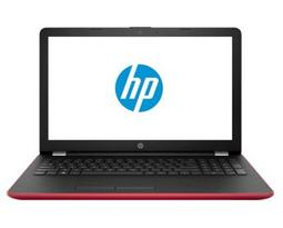 Ноутбук HP 15-bs519ur
