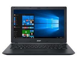 Ноутбук Acer TRAVELMATE P238-M-P96L