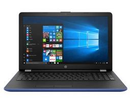 Ноутбук HP 15-bw531ur