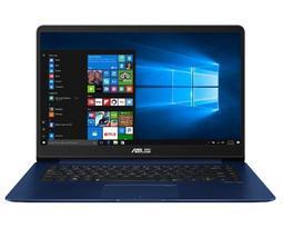 Ноутбук ASUS ZenBook UX530UX