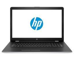 Ноутбук HP 17-bs014ur