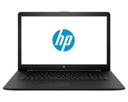 Ноутбук HP 17-bs018ur