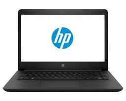 Ноутбук HP 14-bp010ur