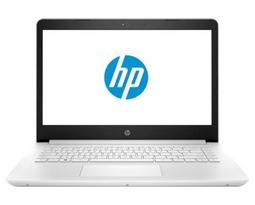 Ноутбук HP 14-bp012ur