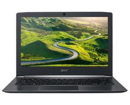 Ноутбук Acer ASPIRE S5-371-50DF