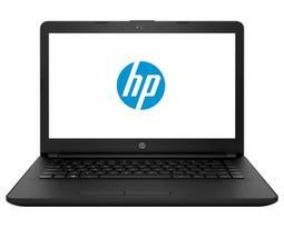 Ноутбук HP 14-bs034ur