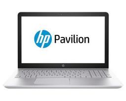 Ноутбук HP PAVILION 15-cc013ur