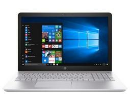Ноутбук HP PAVILION 15-cc005ur