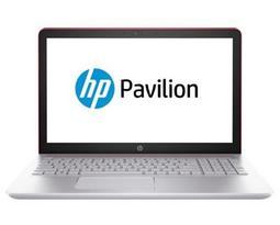 Ноутбук HP PAVILION 15-cd008ur