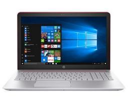 Ноутбук HP PAVILION 15-cc535ur