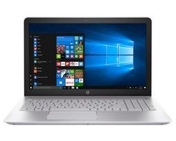 Ноутбук HP PAVILION 15-cc531ur
