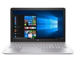 Ноутбук HP PAVILION 15-cc515ur