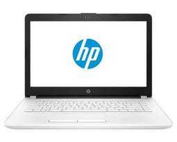 Ноутбук HP 14-bs012ur