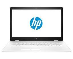 Ноутбук HP 17-ak036ur