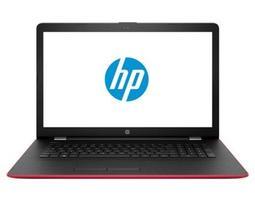 Ноутбук HP 17-ak039ur