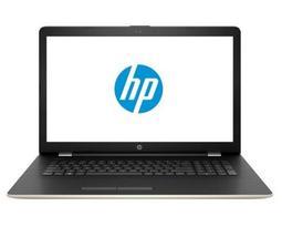 Ноутбук HP 17-ak033ur