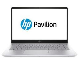 Ноутбук HP PAVILION 14-bf007ur