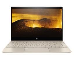 Ноутбук HP Envy 13-ad011ur