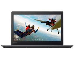 Ноутбук Lenovo IdeaPad 320 15 AMD