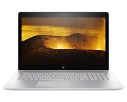 Ноутбук HP Envy 17-ae000