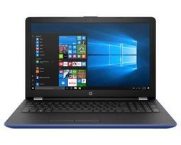 Ноутбук HP 15-bs108ur