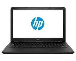 Ноутбук HP 15-bs589ur